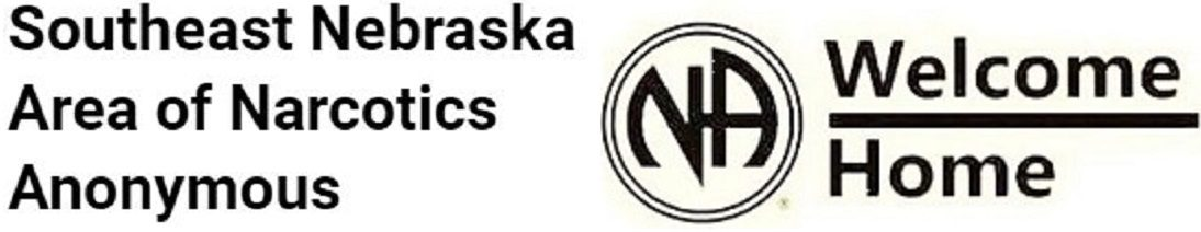 Southeast Nebraska Area of Narcotics Anonymous